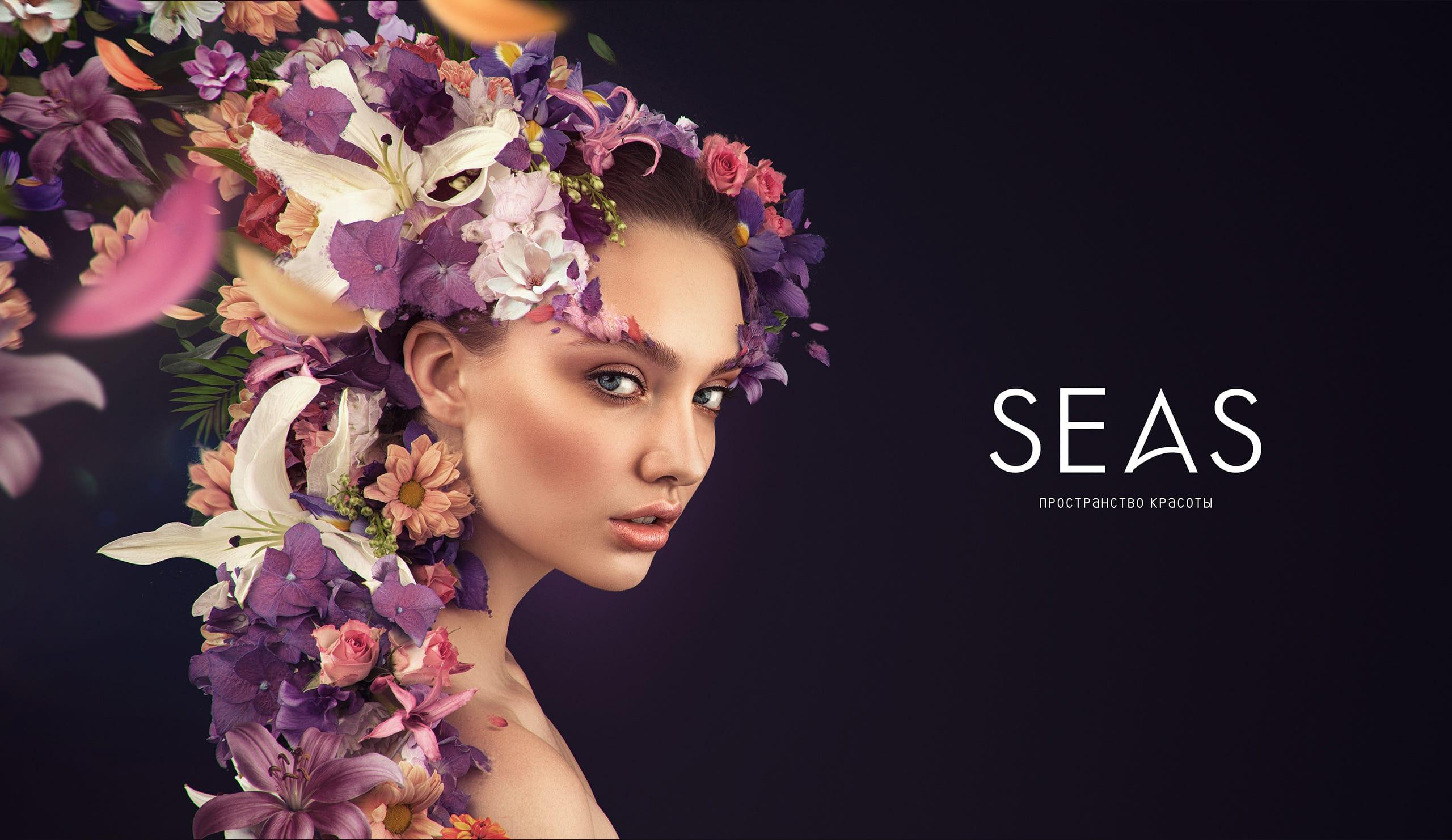Девушка модель работы ресторана работа веб моделью саратов